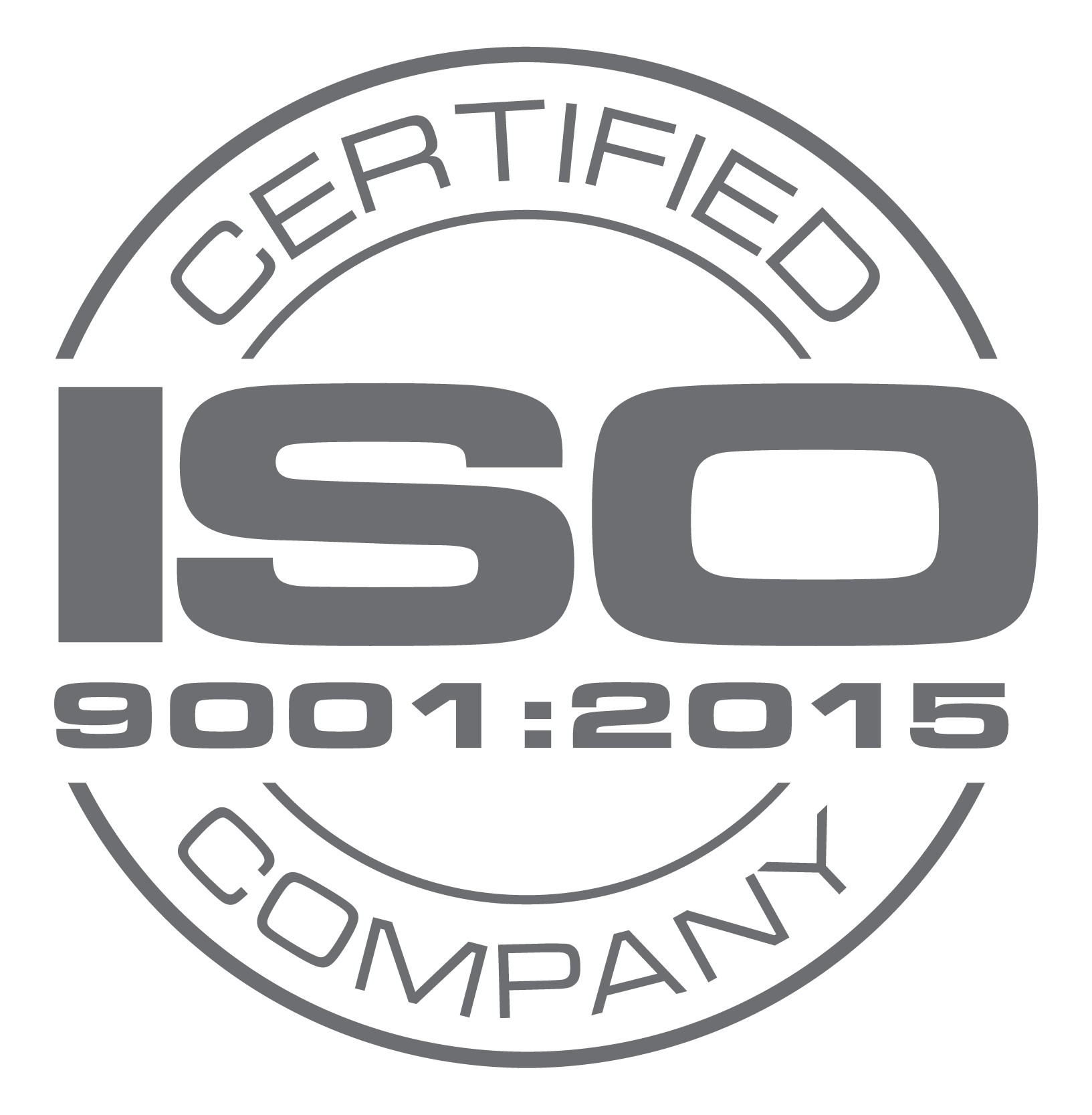 Certifications Kager Industries